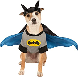 Best batman costume for cats Reviews