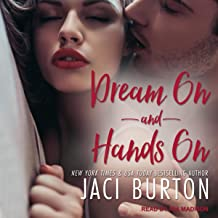 Dream On & Hands On