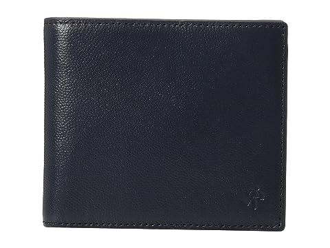 WANT Les Essentiels Benin Bifold Wallet