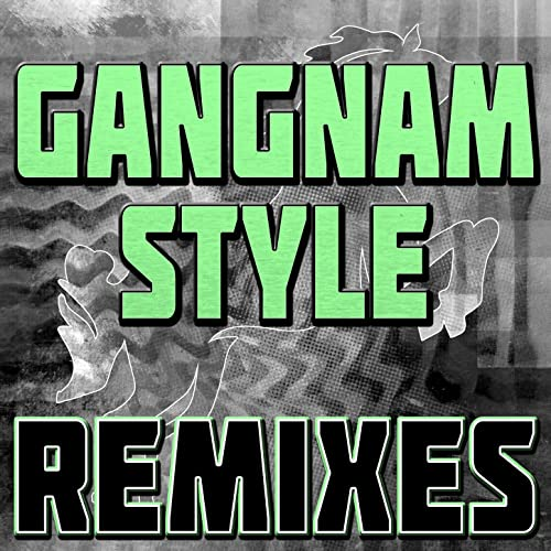 gangnam style mp3 download pagalworld