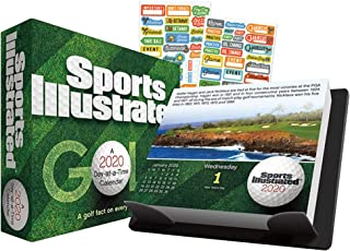 golf gifts for the office