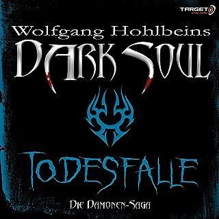 Todesfalle: Dark Soul 3