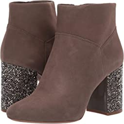 Cher Ankle Boot