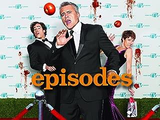 Episodes Season 3