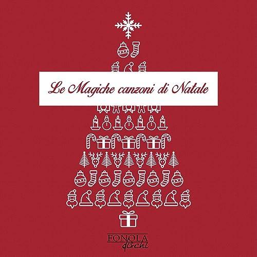 La Stella Di Natale Canzone.La Mia Stella By Pino Marelli On Amazon Music Amazon Com