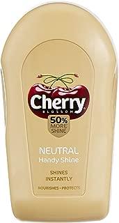 Cherry Blossom Handy Shine ? All Colour