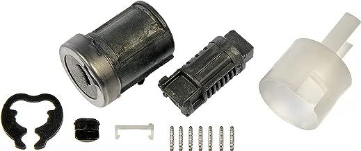 Dorman 924-710 Ignition Lock Cylinder
