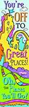 oh the places you ll go teacher note