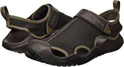 Swiftwater Mesh Deck Sandal