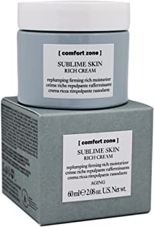 Comfort Zone Sublime Skin Rich Cream