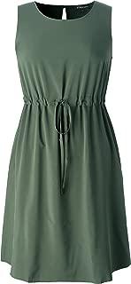 Best maternity church dresses Reviews