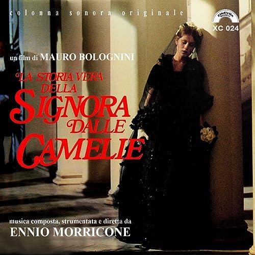 Ennio MORRICONE (cinéma) - Page 20 81+2dT-HY2L._SS500_