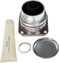 Dorman 932-105 High Speed Driveshaft CV Joint