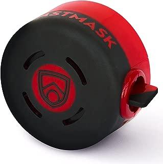 BlastMask 110 Training Regulator for Scott AV-2000 & AV-3000 (Scott Safety Version)
