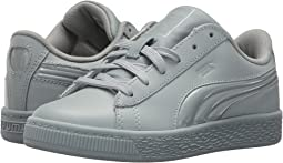 Puma Kids Basket Classic 3D FS (Little Kid/Big Kid)