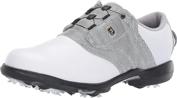 Scarpe da golf donna foot-joy dryjoys 99066