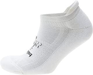 Hidden Comfort No-Show Running Socks for Men and Women