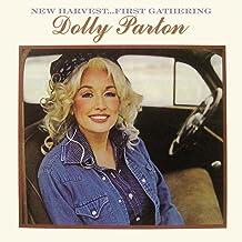 10 Mejor Dolly Parton First Album de 2020 – Mejor valorados y revisados
