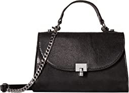 Botkier - Lulu Mini Crossbody