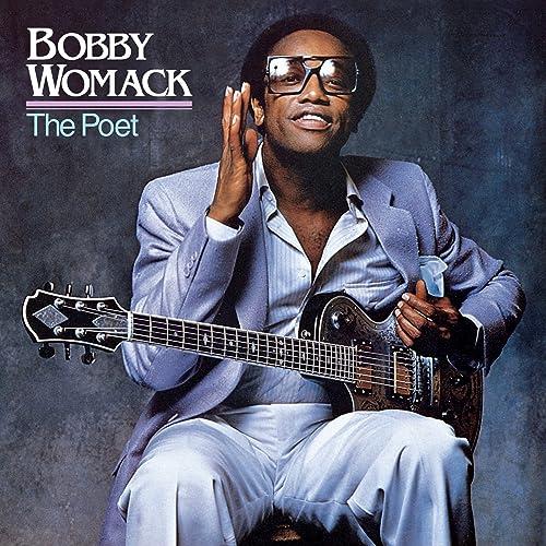 """Résultat de recherche d'images pour """"bobby womack the poet"""""""