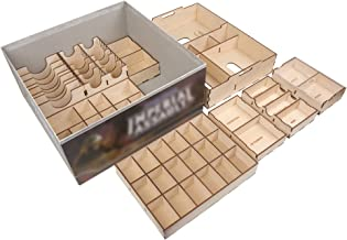 Best imperial assault storage Reviews