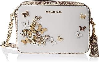 Michael Kors womens Md Camera Bag Bag