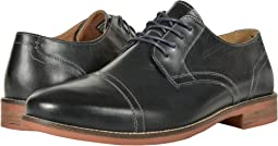Chester Cap Toe Oxford