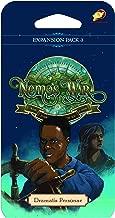 Nemo's War: Dramatis Personae Expansion