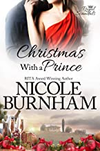 Christmas With a Prince (Royal Scandals) (English Edition)