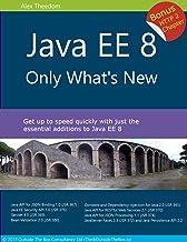 10 Mejor Java Latest Features de 2020 – Mejor valorados y revisados