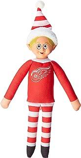 NHL Team Elf
