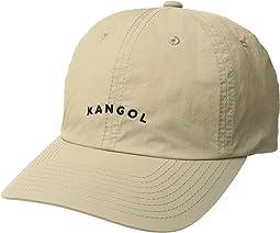 Kangol Vintage Baseball