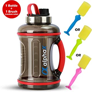 Best water bottle with refill counter Reviews