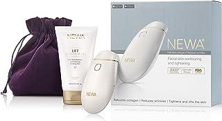 Newa® - Newa Visage - Recupera el colágeno alisa la piel y reduce las arrugas de tu rostro.