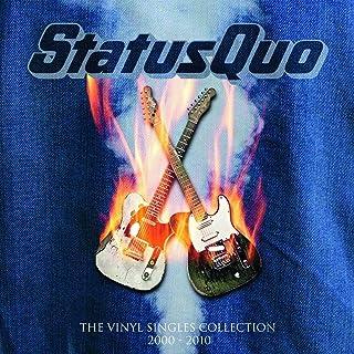 "The Vinyl Singles Collection: 2000'S (Ltd. 7"" Box) [Vinilo]"
