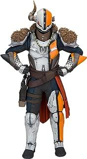 Best destiny titan figure Reviews