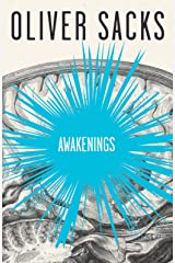 Awakenings Kindle Edition