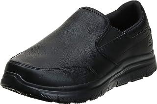 حذاء سكيتشرز برونوود فود سيرفيس للرجال
