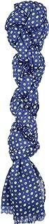 Best paul smith ladies silk scarf Reviews