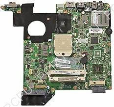 Toshiba Portege M305d U405d M805d Amd Laptop Motherboard A000023270 31bu2mb0050