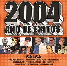Vuela Muy Alto (Album Version)