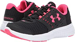 Under Armour Kids UA GPS Micro G Motion (Little Kid)