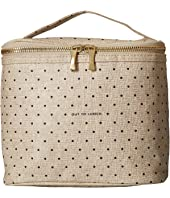 Kate Spade New York - Out to Lunch Lunch Tote