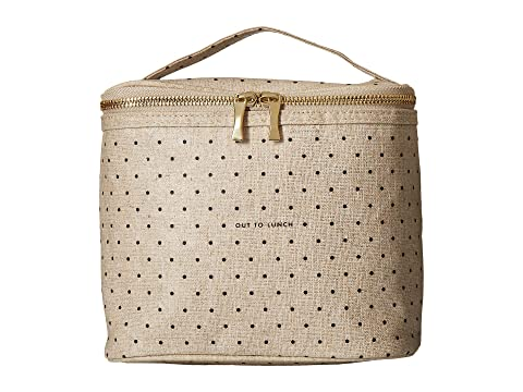 Kate Spade New York Out to Lunch Lunch Tote