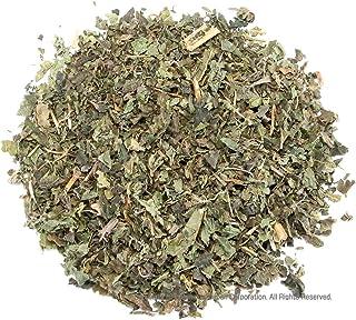 ネトル茶 ネトルティー(ネットル イラクサ茶) (内容量:お徳用200g) 西洋イラクサ ハーブティー イラクサ茶 お茶 刺草茶 ネットルティー Nettle tea