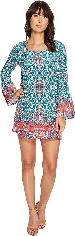 Tolani - Belle Mini Dress