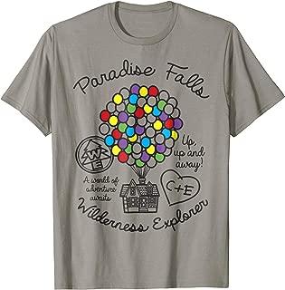 Best up disney shirt Reviews