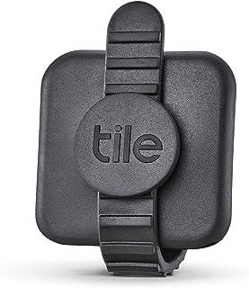 Tile 純正アクセサリー Tile 専用マウント For Mate 【日本正規代理店品】 AC-QMOT-NA