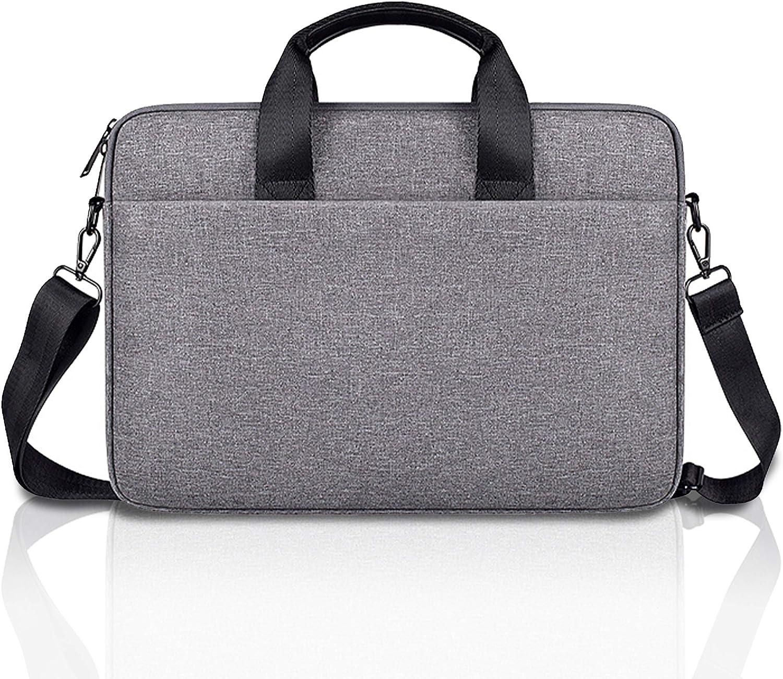 E.YOMOQGG Laptop Case Latest item Shoulder Sleeve wi Bag