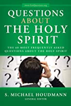 Best questions about the holy spirit Reviews